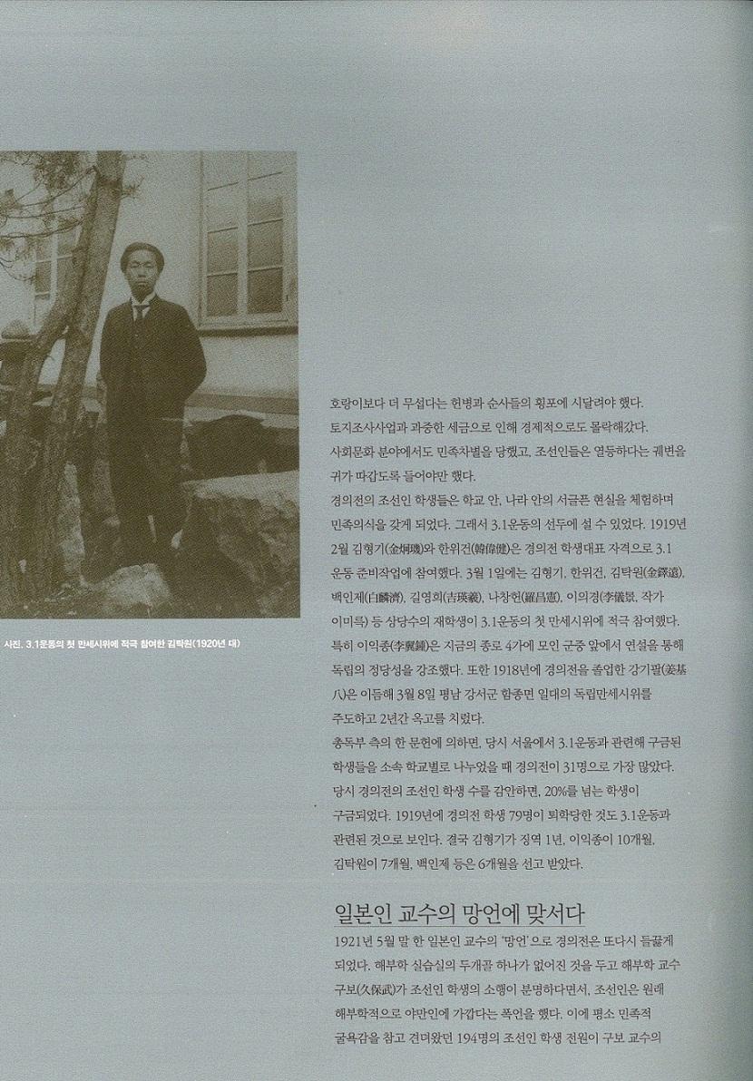 일제강점기 한국인 의학생들의 형설지공3.jpg